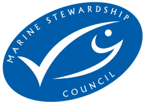 Marine Stewardship Council: pesca sostenible certificada