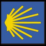 Albergue de peregrinos de Orreaga - Roncesvalles